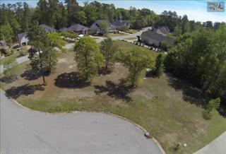 5  Sandy Knoll Court  , Columbia, SC 29209 (MLS #352844) :: Exit Real Estate Consultants