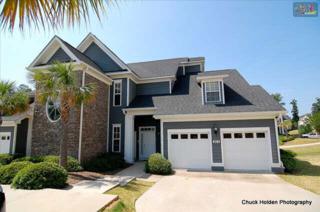 163  Sandlapper Way  9-C, Lexington, SC 29072 (MLS #354223) :: Exit Real Estate Consultants