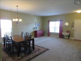 104  Plymouth Pass Drive  , Lexington, SC 29072 (MLS #354339) :: Exit Real Estate Consultants