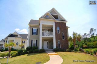 132  Breezes Drive  Unit 33 B, Lexington, SC 29072 (MLS #354530) :: Exit Real Estate Consultants