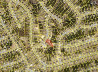 110  Quigley Court  , Lexington, SC 29073 (MLS #354857) :: Exit Real Estate Consultants