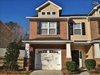 333  Saluda Springs Road  , Lexington, SC 29072 (MLS #354971) :: Exit Real Estate Consultants