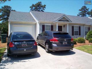 455  Regency Park Drive  , Columbia, SC 29210 (MLS #355509) :: Exit Real Estate Consultants