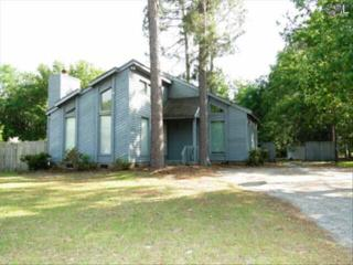 160  Darian Drive  , Lexington, SC 29073 (MLS #355611) :: Exit Real Estate Consultants