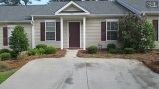 439  Regency Park Drive  , Columbia, SC 29210 (MLS #355693) :: Exit Real Estate Consultants