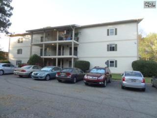 1208  Bush River Road  L-12, Columbia, SC 29210 (MLS #356236) :: Exit Real Estate Consultants