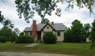 627 E Columbia Avenue  , Leesville, SC 29070 (MLS #356302) :: Exit Real Estate Consultants