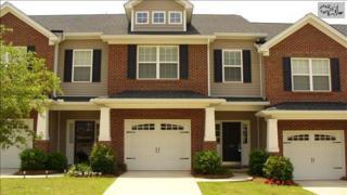 345  Saluda Springs Road  , Lexington, SC 29072 (MLS #356449) :: Exit Real Estate Consultants