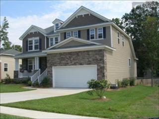 117  Settlers Court  , Lexington, SC 29072 (MLS #356574) :: Exit Real Estate Consultants