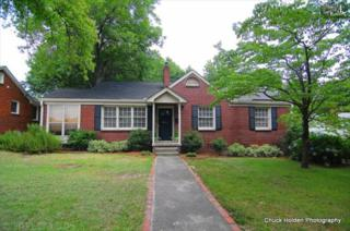 3901  Yale Avenue  , Columbia, SC 29205 (MLS #357518) :: Exit Real Estate Consultants