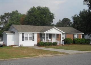 1729  Wadsworth Drive  , Cayce, SC 29033 (MLS #357550) :: Exit Real Estate Consultants