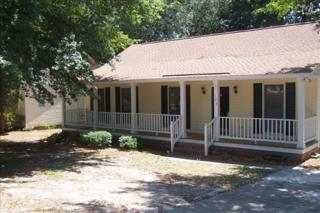 160  Golden Pond Drive  , Lexington, SC 29073 (MLS #357677) :: Exit Real Estate Consultants