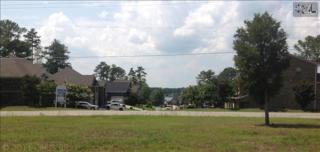 103  Cardinal Cove  Lot 1-Ab, Irmo, SC 29063 (MLS #359594) :: Exit Real Estate Consultants