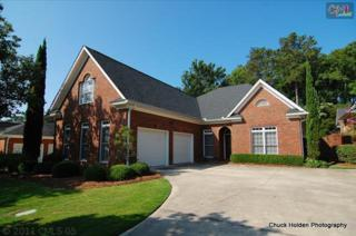204  Bithynia Circle  , Irmo, SC 29063 (MLS #359596) :: Exit Real Estate Consultants