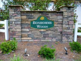 257  Bonhomme Circle  67, Lexington, SC 29072 (MLS #359700) :: Exit Real Estate Consultants