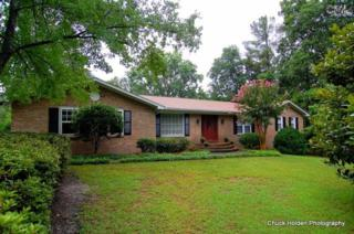 5825  Platt Springs Road  , Lexington, SC 29073 (MLS #359763) :: Exit Real Estate Consultants