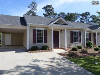431  Regency Park Drive  , Columbia, SC 29210 (MLS #359916) :: Exit Real Estate Consultants