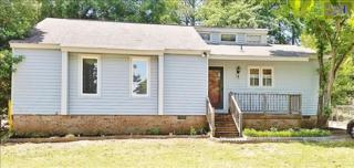 880  Old Orangeburg Road  , Lexington, SC 29073 (MLS #360241) :: Exit Real Estate Consultants