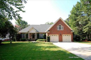 160  Rum Gully Lane  , Chapin, SC 29036 (MLS #360289) :: Exit Real Estate Consultants