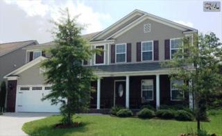 1062  Palamino Lane  , Elgin, SC 29045 (MLS #360392) :: Exit Real Estate Consultants