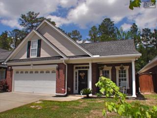 152  Marissa Lane  , Lexington, SC 29072 (MLS #360573) :: Exit Real Estate Consultants