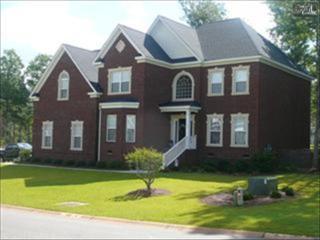 120  Scarlet Oak Way  , Lexington, SC 29072 (MLS #360998) :: Exit Real Estate Consultants