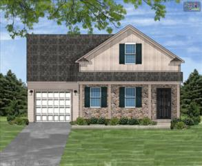 806  Derby Downs Court  353, Elgin, SC 29045 (MLS #361344) :: Exit Real Estate Consultants