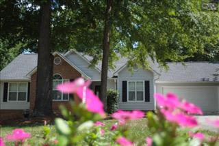 11  Stamport Court  , Irmo, SC 29063 (MLS #361359) :: Exit Real Estate Consultants