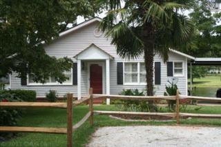 1916  Marina Road  , Irmo, SC 29063 (MLS #361634) :: Exit Real Estate Consultants