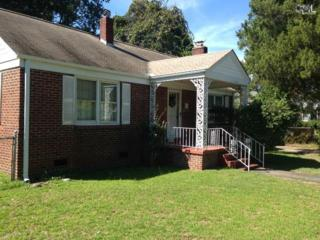 427  Lafayette Avenue  , Cayce, SC 29033 (MLS #361757) :: Exit Real Estate Consultants