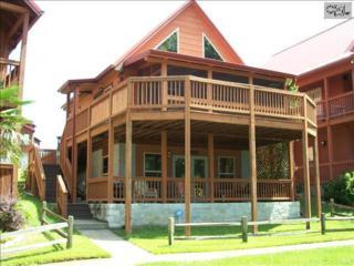 145  Marina Cove Drive  11, Gilbert, SC 29054 (MLS #361766) :: Exit Real Estate Consultants