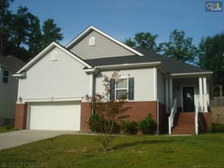 524  Plymouth Pass  , Lexington, SC 29072 (MLS #361842) :: Exit Real Estate Consultants