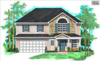 1216  Ne Miles Road  , Blythewood, SC 29016 (MLS #361858) :: Exit Real Estate Consultants