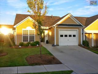 446  Glacier Way  , Columbia, SC 29229 (MLS #361878) :: Exit Real Estate Consultants