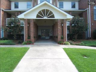 185  Hulon Greene Place  # 7, West Columbia, SC 29169 (MLS #361884) :: Exit Real Estate Consultants