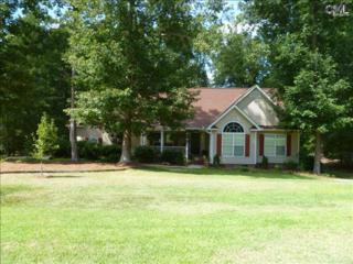 22  Heritage Hill Court  , Columbia, SC 29203 (MLS #361889) :: Exit Real Estate Consultants
