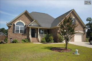 120  Toad Road  , Columbia, SC 29209 (MLS #361890) :: Exit Real Estate Consultants