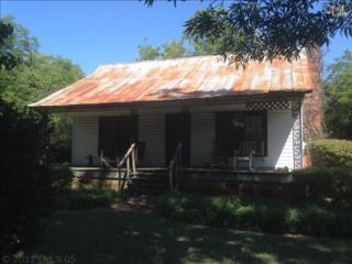 110  Peak Street  , Chapin, SC 29036 (MLS #361891) :: Exit Real Estate Consultants