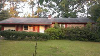6616  Crossfield Road  , Columbia, SC 29206 (MLS #361895) :: Exit Real Estate Consultants