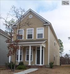 148  Palmetto Park Circle  , Columbia, SC 29229 (MLS #361909) :: Exit Real Estate Consultants