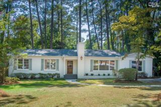4515  Fernwood Road  , Columbia, SC 29206 (MLS #361913) :: Exit Real Estate Consultants