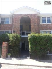 7602  Hunt Club Road  M-103, Columbia, SC 29223 (MLS #361947) :: Exit Real Estate Consultants