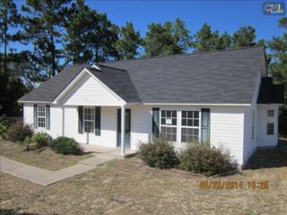 507  Crestwood Arch None  , Lexington, SC 29073 (MLS #361959) :: Exit Real Estate Consultants