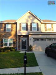 732  Stonebury Circle  , Blythewood, SC 29016 (MLS #361967) :: Exit Real Estate Consultants
