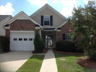 176  Ivy Square Drive  , Columbia, SC 29229 (MLS #361989) :: Exit Real Estate Consultants
