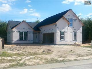 5  Chillingham Circle  1, Camden, SC 29020 (MLS #361993) :: Exit Real Estate Consultants