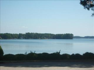 306  Lands End Drive  , Chapin, SC 29036 (MLS #362133) :: Exit Real Estate Consultants