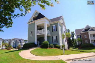 131  Breezes Drive  24-A, Lexington, SC 29072 (MLS #362255) :: Exit Real Estate Consultants
