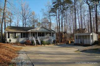 212  Smallwood Drive  , Chapin, SC 29036 (MLS #362478) :: Exit Real Estate Consultants