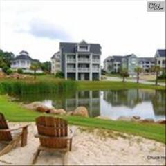 156  Breezes Drive  37A, Lexington, SC 29072 (MLS #362519) :: Exit Real Estate Consultants